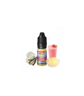 HAPPY DAYS 10ml - NUAGES DES ILES