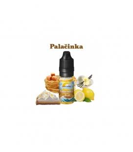PALAČINKA 10 ml - NUAGES DES ILES