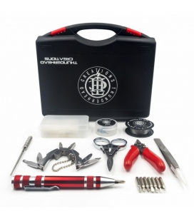 TOOL KIT MUNDO DIY - THUNDERHEAD