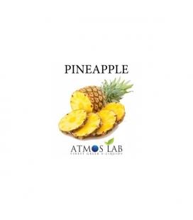 PIÑA Aroma 10ml - Atmos Lab