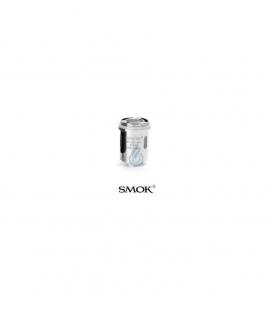 RESISTENCIA HELMET CLAPTON COIL - SMOK