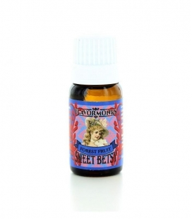 FOREST FRUIT SWEET BETSY 10ML - FLAVORMONKS