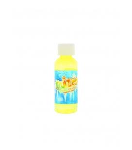 Limón Naranja Mandarina 50ml - Fruizee