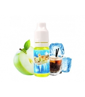 Cola Manzana 10ML - Fruizee