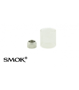 TFV8 Baby Tank Extension Pack - SMOK