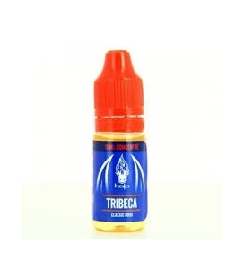 Aroma TRIBECA 10 ml - HALO