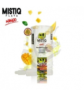 Pack Aroma Mango 30ml - Mistiq Flava