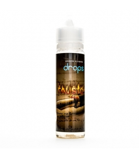 FAUSTO'S DEAL 50ML - DROPS
