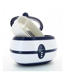 Limpiador ultrasónico CM800 - Coil Master