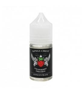 Aroma Strawberry Duchess 30ml - Kings Crest