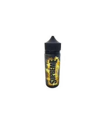 100ML SUPREME 0MG - ELIQUID FRANCE