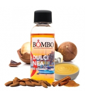 DULCINEA 60ML SMARTPACK - BOMBO