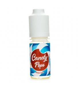 Aroma Fresh Cola 10ml - Candy Pops