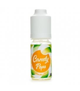 Aroma Sparkling Lemon 10ml - Candy Pops