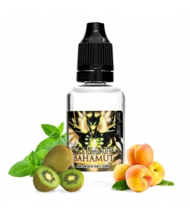 Aroma Ultimate Bahamut 30ml - A&L