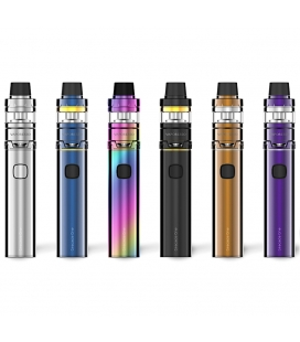 Cascade One Plus Starter Kit 3000mAh - Vaporesso