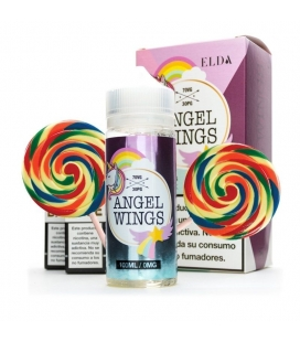 ELDA Angel Wings - 100 ml