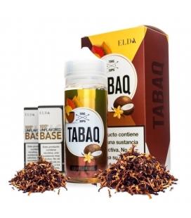 ELDA Tabaq - 100 ml