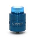 LOOP V1.5 RDA - GEEKVAPE
