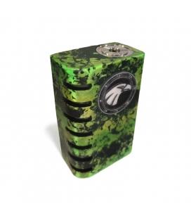 MECH MOD BF RAPTOR 20700 BRAND GREEN