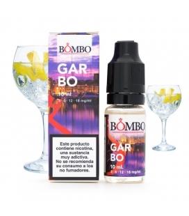 Garbo 10ML - Bombo