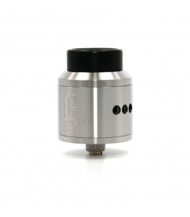 GOON 25MM RDA- 528 CUSTOM VAPES