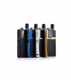 KIT POD ORION Q 950MAH - LOST VAPE