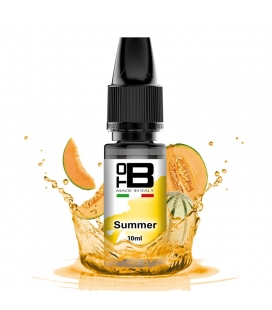 SUMMER (MELON) 10ML - TOB