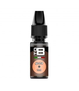 GOLD 10ML - TOB