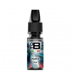 HYDRA (OASIS) 10ML - TOB