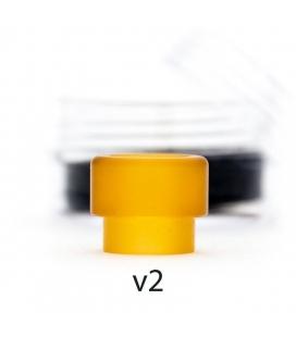 Boquilla Pei/Ultem 810 - Eycotech - Versión : V2