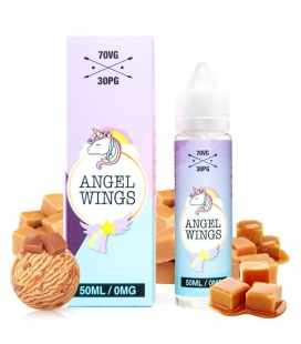 ANGEL WINGS 50ML - ELDA