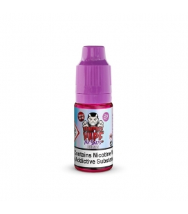 PINKMAN SALES 20MG 10ML - VAMPIRE VAPE