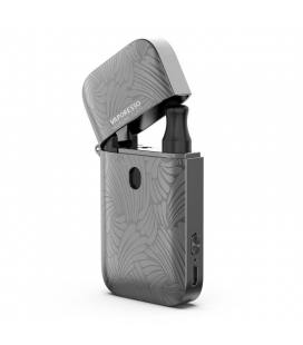 KIT POD AURORA PLAY 650MAH - VAPORESSO