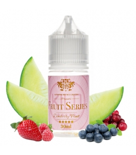 DEWBERRY FRUIT AROMA 30ML - KILO