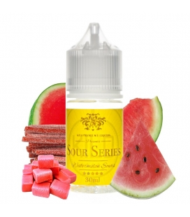 WATERMELON SOURS AROMA 30ML - KILO