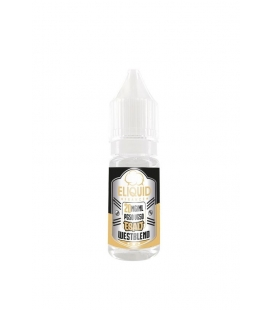 WESTBLEND 10ML ESALT SALES - ELIQUID FRANCE