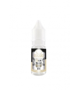 RY4 10ML ESALT SALES - ELIQUID FRANCE