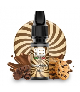 DROPYCHOK (COOKIES) 10ML - TOB