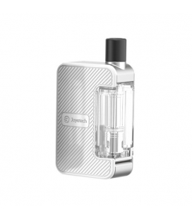 KIT POD EXCEED GRIP 1000MAH - JOYETECH