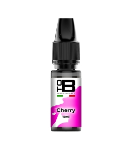 CHERRY 10ML - TOB