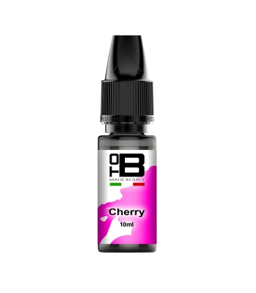 CHERRY 10ML - TOB