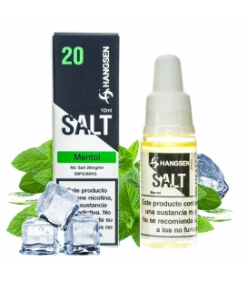 MENTOL SALES 10ML - HANGSEN