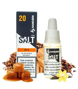 RY4 SALES 10ML - HANGSEN