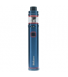 KIT STICK 2800MAH + TFV MINI V2 - SMOK