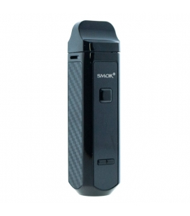 KIT POD RPM40 1500MAH - SMOK