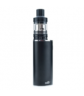 KIT ISTICK T + PESSO 28MM - ELEAF