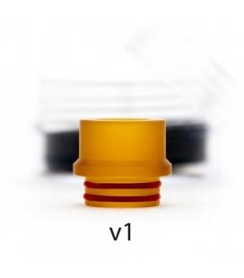 Boquilla Pei/Ultem 810 - Eycotech - Versión : V1
