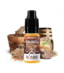 TRUBIO SALES 10ML - BOMBO