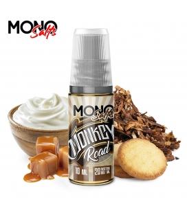 MONKEY ROAD 10ML SALES - MONO SALTS